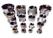 RACCORDS  PVC PRESSION