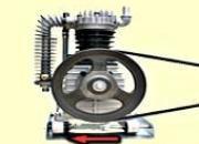 Compresseur TAC system