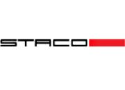 STACO Triglo