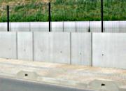 Murs série eco