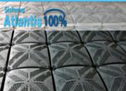 Atlantis 100%