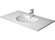 Lavabo pour meuble 530 / 630 / 830 / 1030 mm