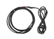 Câble chauffant AEG 5 m