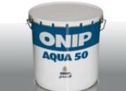 Aqua 50