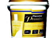 Placomix® Premium 17L
