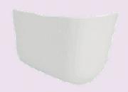 Kheops P1763