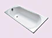 Baignoire P1041