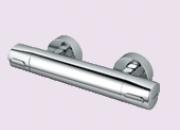 Mitigeur D0356