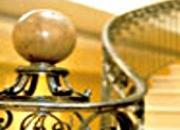 Marbrerie de décoration