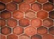 Courboissy hexa 11