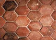 Courboissy hexa 18