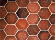 Courboissy hexa 15