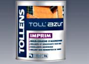 Toll-Azur Imprim