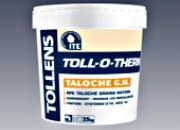 Toll-O-Therm Taloché GM