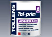 Tol-Prim A