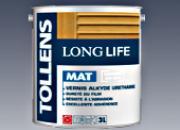 Long Life Mat
