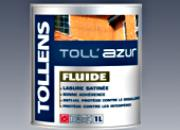 Toll'Azur Fluide