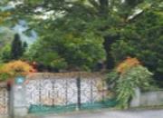 Portail Gamme Jardin