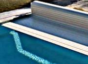 Couverture Automatique Aqualux