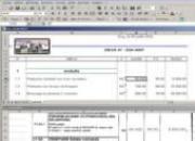 Bord'Excel