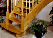 Escalier TRADITIONNEL - TR1