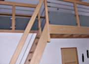 Escalier MO9