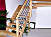 Escalier  MO3
