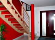 Escalier MO10