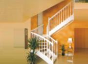Escalier CLASSIQUE - CL1