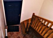 Escalier CLASSIQUE - CL3