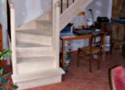 Escalier CLASSIQUE - CL2
