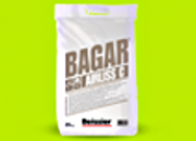 Bagar Airliss C