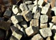 Le Granit