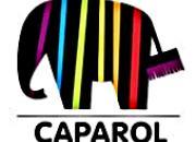 Capalac Compact