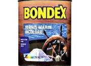 Bondex vernis marin
