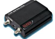 EXIP1000/(VCA)