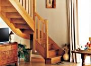 Escalier F 5