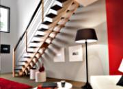 Escalier F70