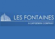 Fontaines ornementales