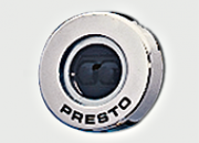 DÉTECTION SEULE LAVABO 52400