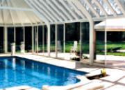 Vérandas de piscine