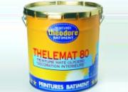 Thelemat 80