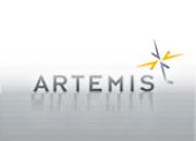 Artemis 7