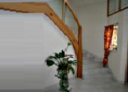 Escalier prestige