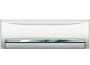 R410A SKM035S01