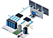 ELM Security System
