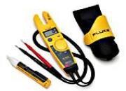 Fluke T5-H5-1AC II Kit