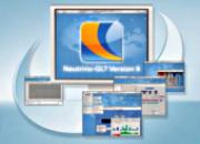 GLT-Neutrino