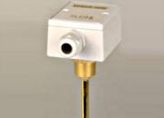 Sondes et capteurs