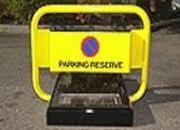 PRIVA park solaire
